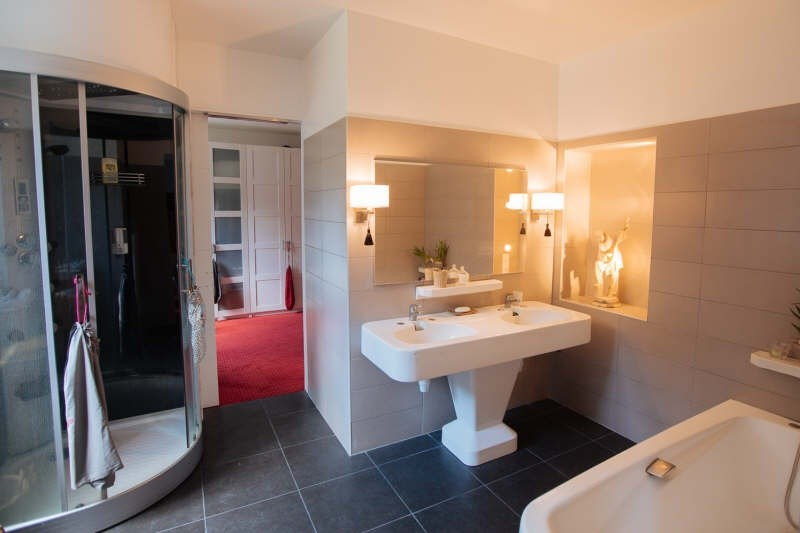 Vente de prestige maison / villa Le touquet paris plage 1100000€ - Photo 6