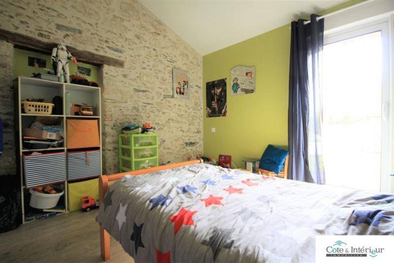 Sale house / villa Olonne sur mer 440000€ - Picture 8