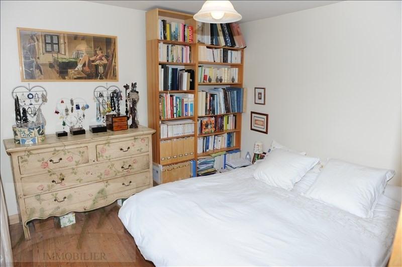 Sale house / villa Montmorency 699000€ - Picture 7