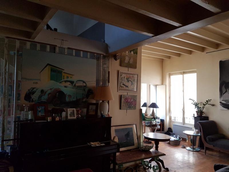 Vente de prestige maison / villa Suresnes 1950000€ - Photo 6