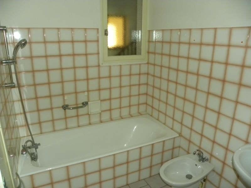 Alquiler  apartamento St jean pied de port 550€ CC - Fotografía 6