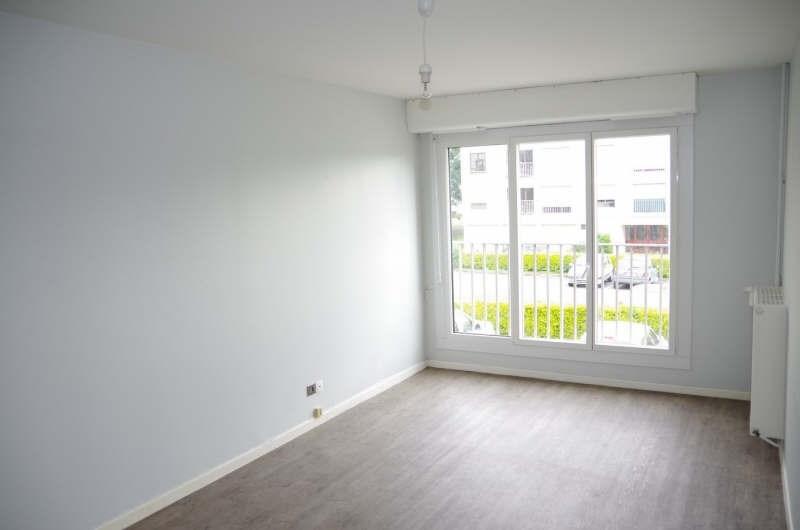 Vente appartement Caen 90000€ - Photo 2