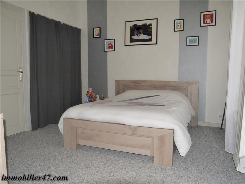 Vente maison / villa Prayssas 349000€ - Photo 6