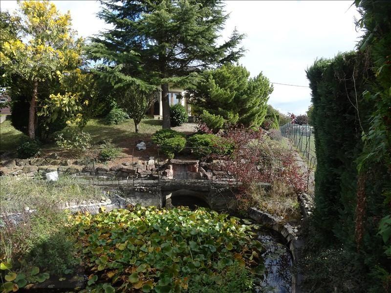 Vente maison / villa Durrenentzen 264000€ - Photo 4