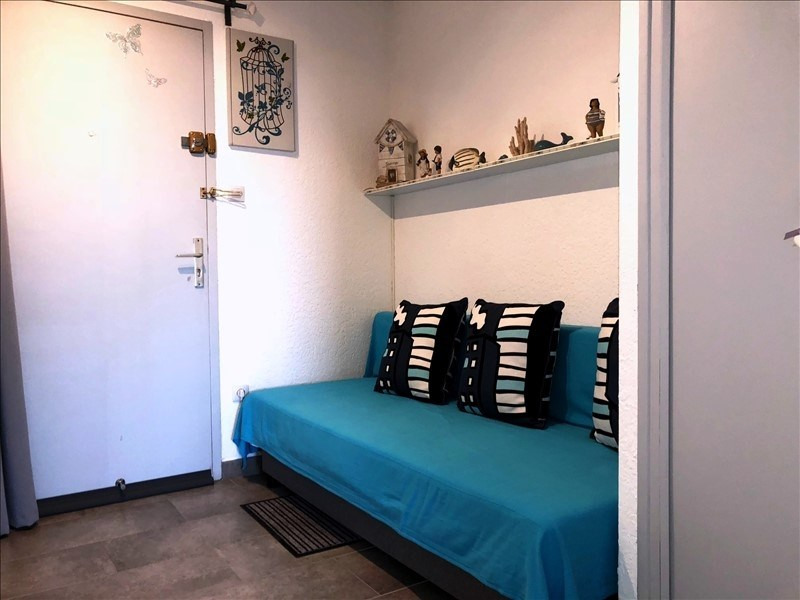 Vente appartement La londe les maures 178 200€ - Photo 5