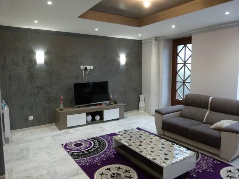 Vente maison / villa Sainte-sigolene 137000€ - Photo 8