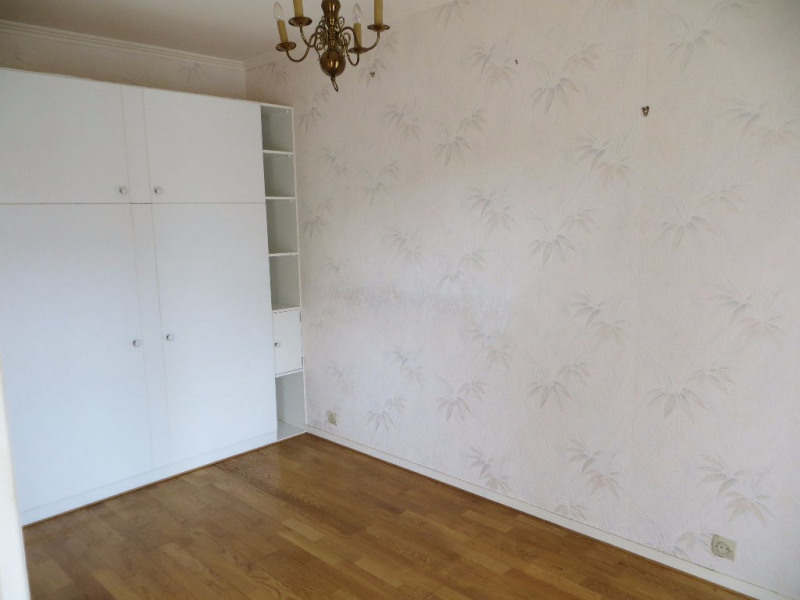 Vente appartement La baule 148000€ - Photo 5