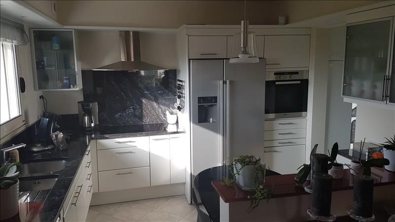 Vente maison / villa Ile tudy 499500€ - Photo 6