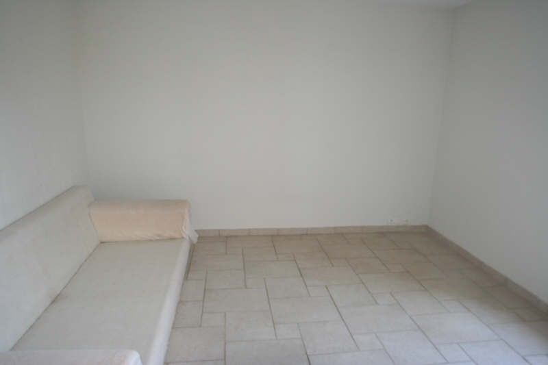Location appartement Sainte maxime 950€ CC - Photo 3