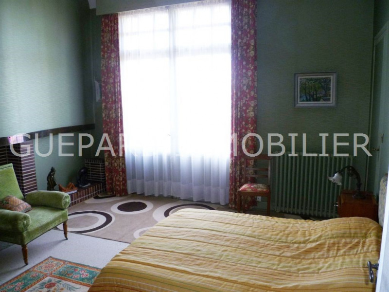 Vente de prestige maison / villa Royan 1696000€ - Photo 8