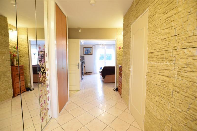 Verkauf haus Brest 221500€ - Fotografie 4