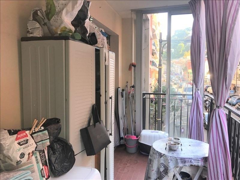 Sale apartment Carnoles 249000€ - Picture 3