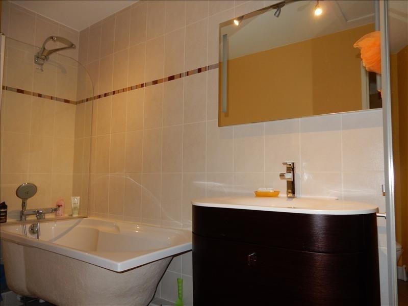 Revenda casa Vienne 242000€ - Fotografia 10