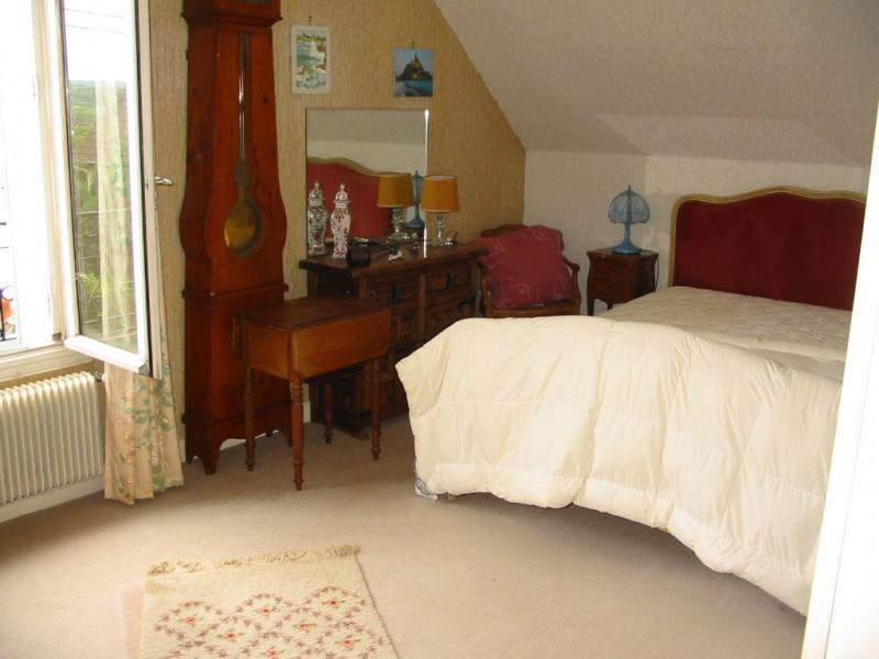 Sale house / villa Saint-michel-sur-orge 248000€ - Picture 10