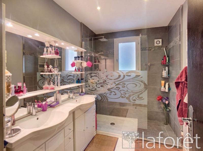 Vendita casa Sainte agnes 899000€ - Fotografia 8