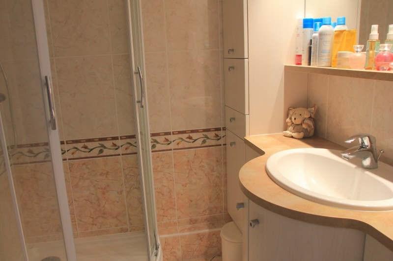 Sale apartment Villers sur mer 164000€ - Picture 8