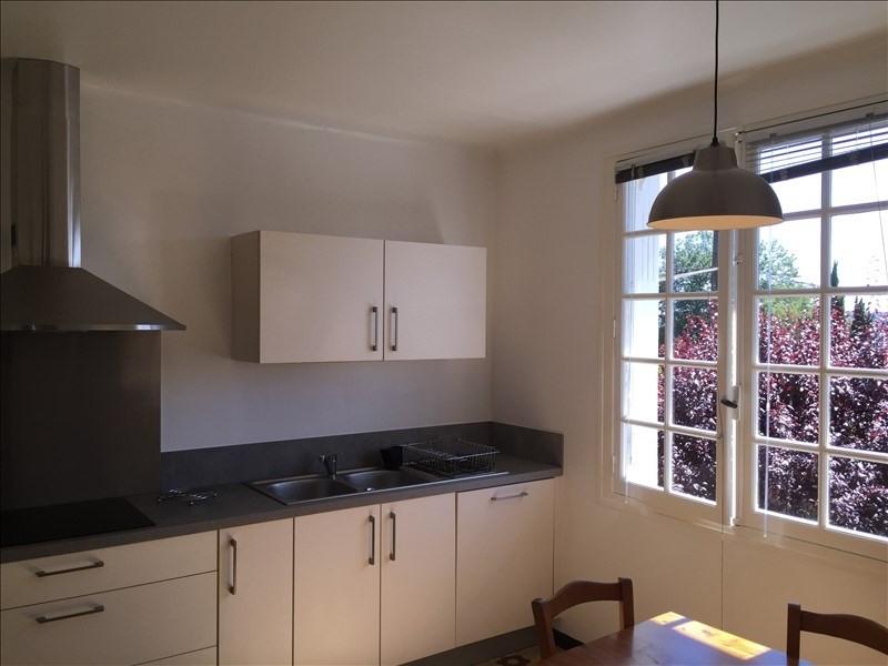 Sale house / villa Belves 165000€ - Picture 5