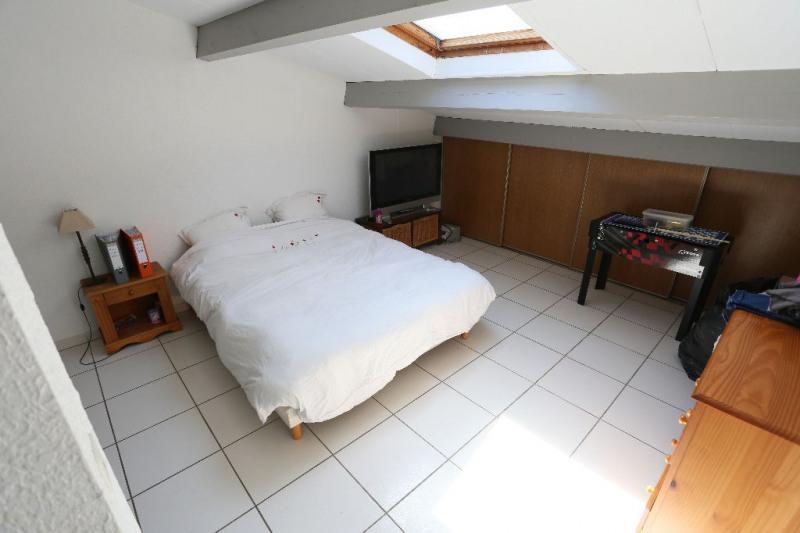 Venta  casa Les angles 315000€ - Fotografía 10