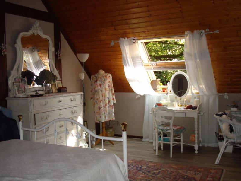 Vente maison / villa Nieul 234000€ - Photo 3