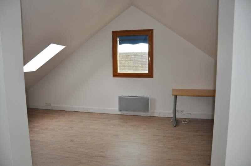 Rental office St nom la breteche 700€ HT/HC - Picture 6