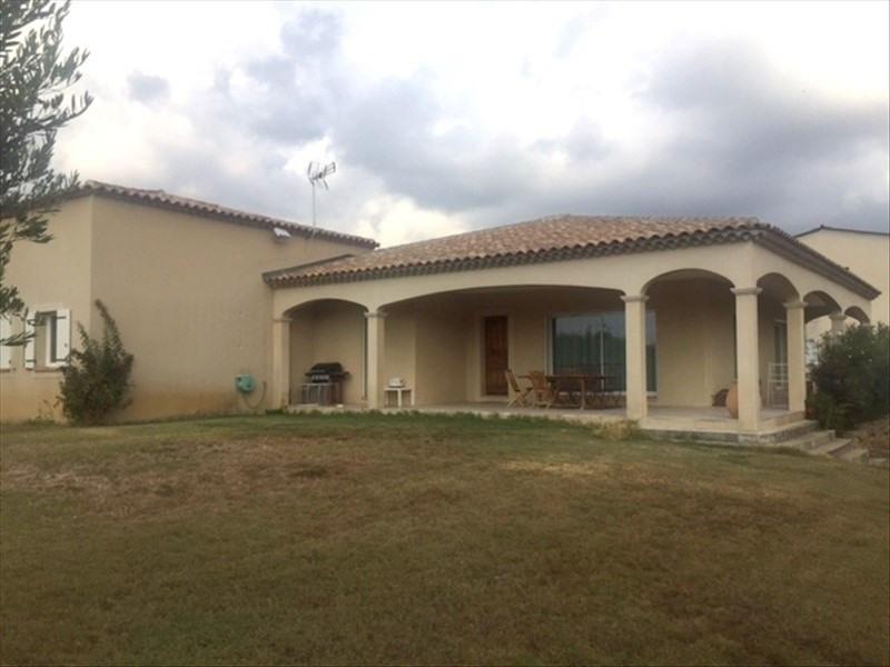 Vente maison villa 4 pi ce s salon de provence 150 for Achat maison salon de provence
