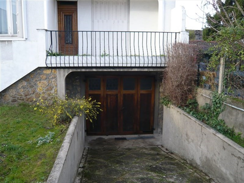 Sale house / villa Colombes 539000€ - Picture 8