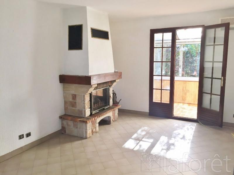 Sale house / villa Ruy 239900€ - Picture 3