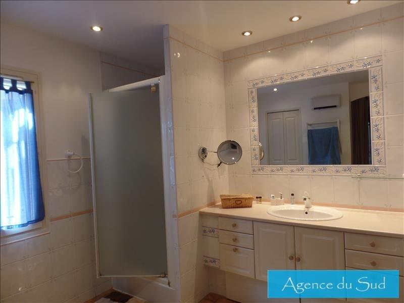 Vente de prestige maison / villa La ciotat 892000€ - Photo 6