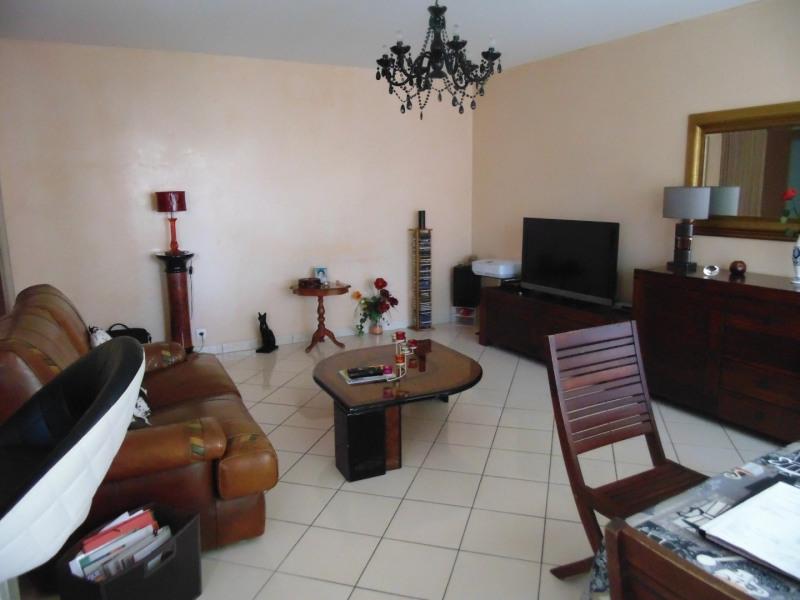 Vente appartement Grenoble 159500€ - Photo 1