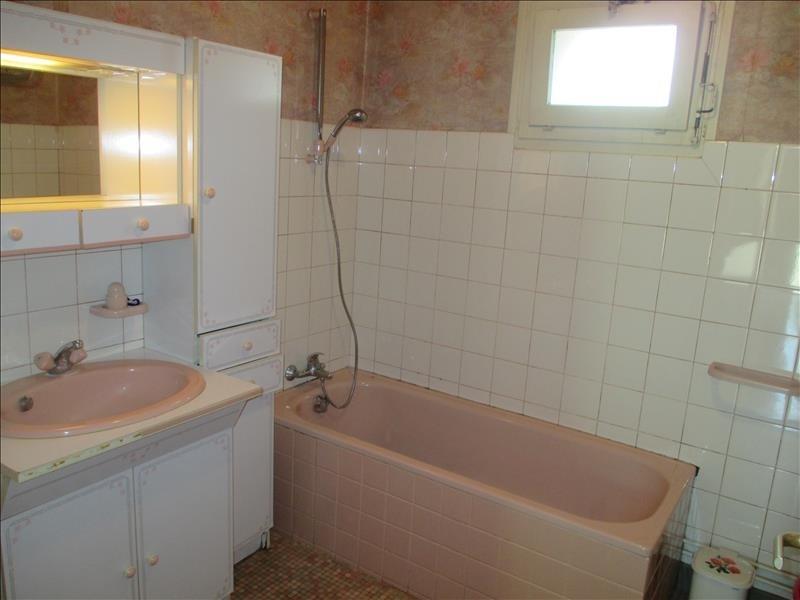 Sale house / villa St andre les vergers 220000€ - Picture 8