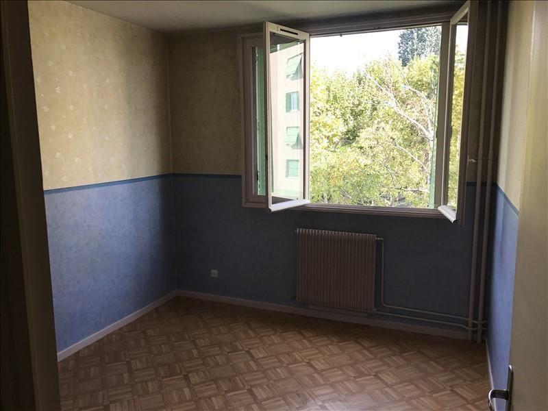 Vente appartement Villefranche sur saone 87000€ - Photo 4