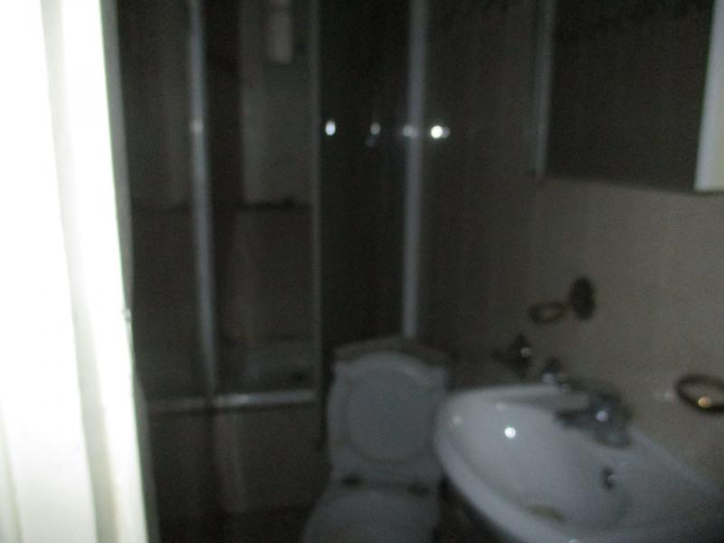 Sale apartment Paris 11ème 405000€ - Picture 4