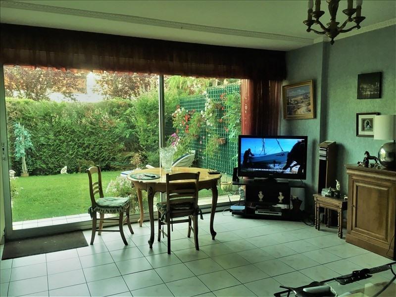 Vente maison / villa Gennevilliers 479000€ - Photo 3