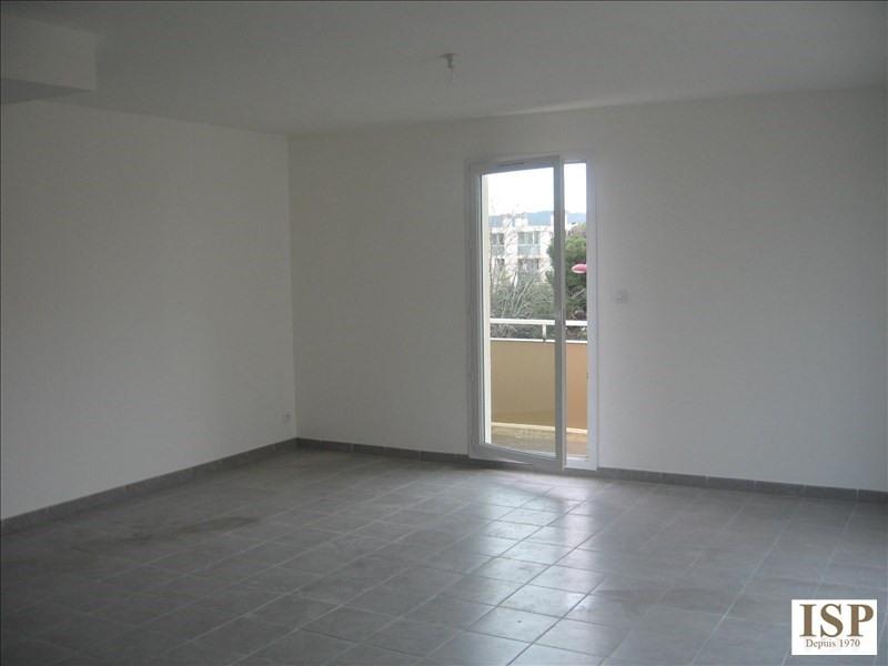 Location appartement Marignane 1089€ CC - Photo 5