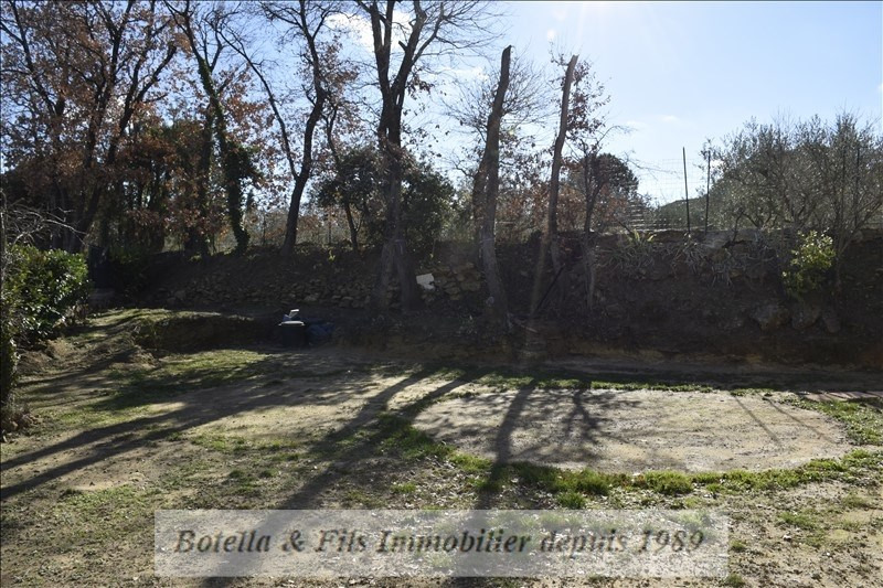 Sale house / villa Cavillargues 195000€ - Picture 3