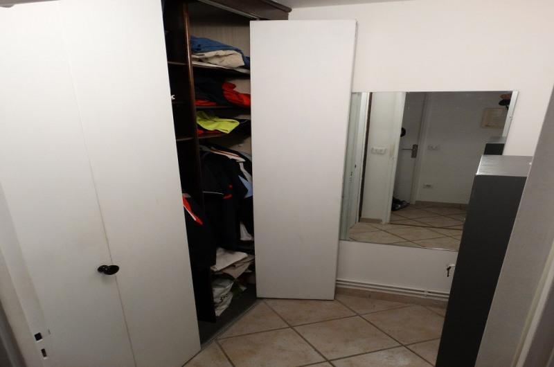Sale apartment Le plessis bouchard 228000€ - Picture 16