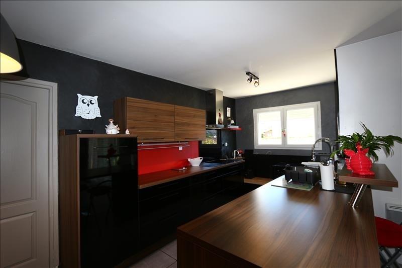 Vente maison / villa Saint augustin 222500€ - Photo 6