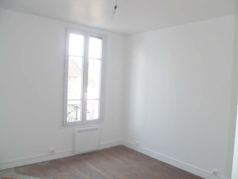 Rental apartment Maisons alfort 685€ CC - Picture 4