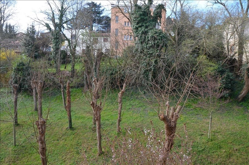 Vente appartement Toulouse 86 000€ - Photo 1