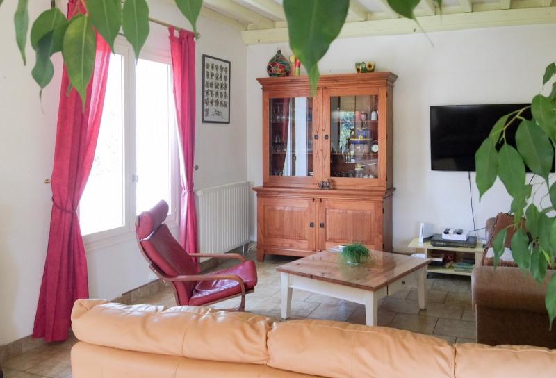 Vente maison / villa Ver sur mer 349900€ - Photo 5
