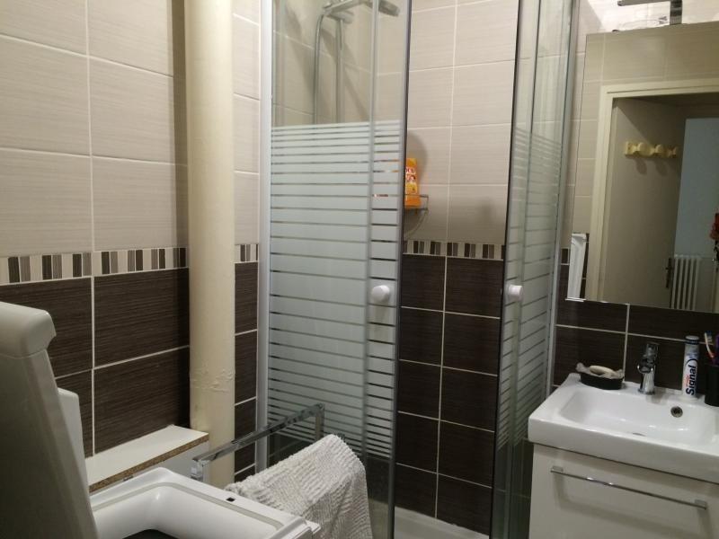 Sale apartment Gennevilliers 190000€ - Picture 10