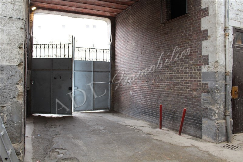 Deluxe sale apartment Chantilly 585 000€ - Picture 4