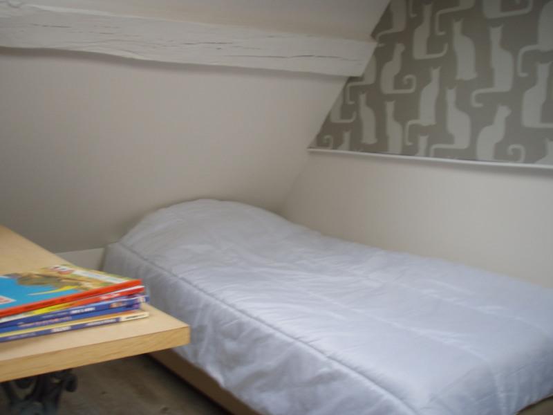 Rental house / villa Honfleur 900€cc - Picture 8