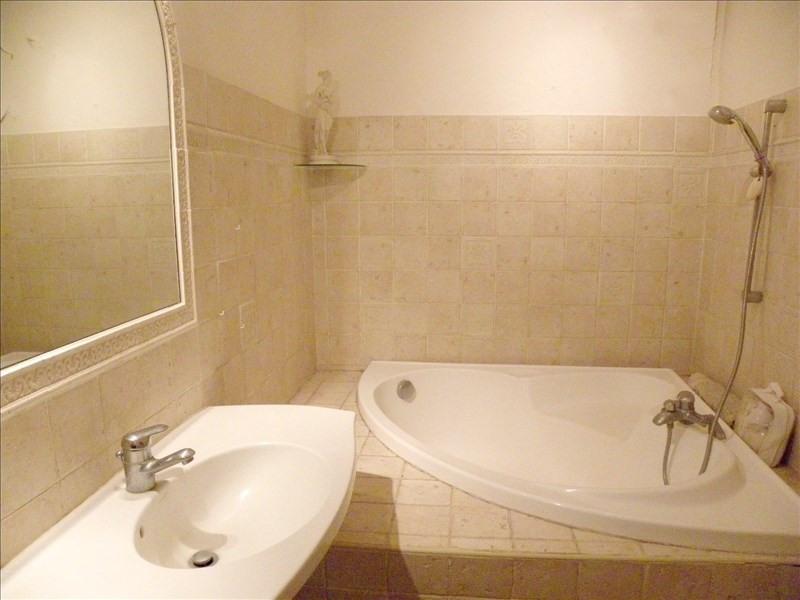 Vente maison / villa Saint  cezaire sur siagne 250000€ - Photo 12