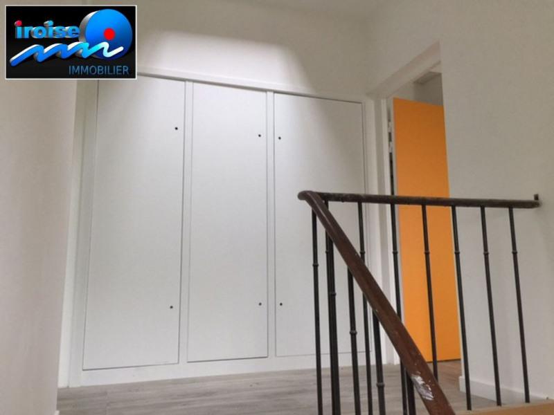 Rental apartment Brest 540€ CC - Picture 5