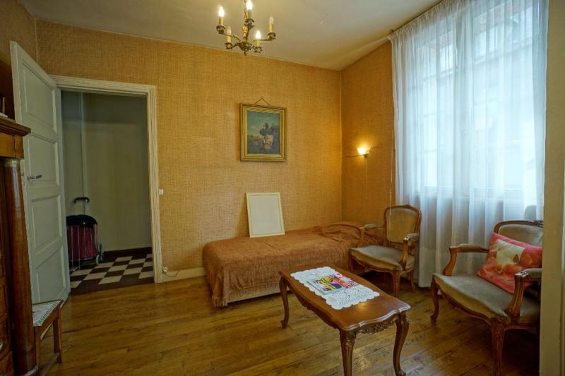 Vente maison / villa Les andelys 124000€ - Photo 3