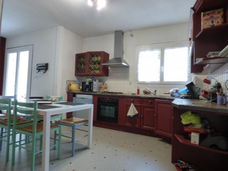 Venta  casa Agen 253200€ - Fotografía 4