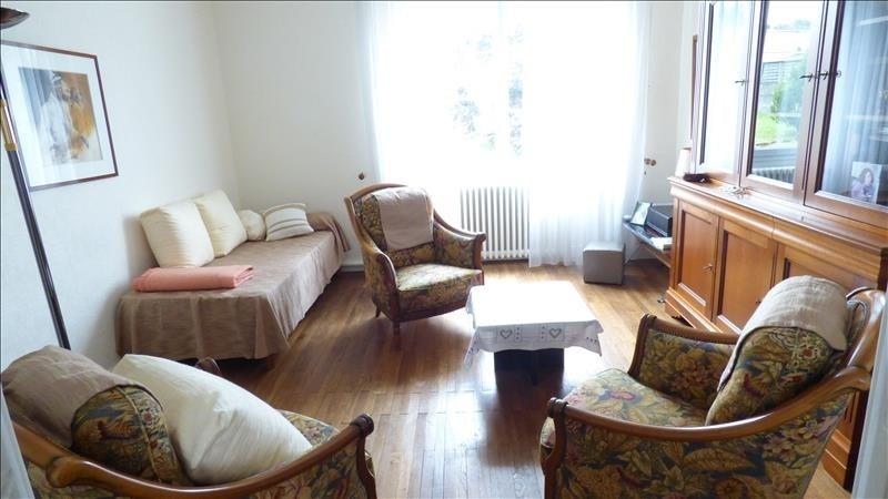 Vente maison / villa Nantes 307400€ - Photo 3