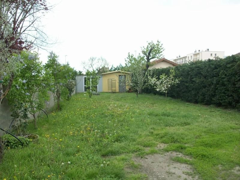 Vente maison / villa Roanne 241500€ - Photo 3