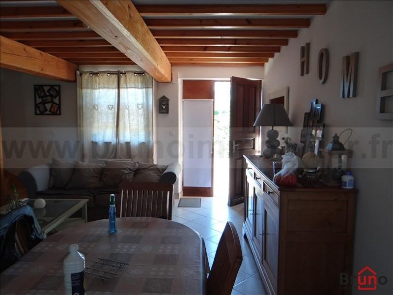 Immobile residenziali di prestigio casa Argoules 466000€ - Fotografia 13